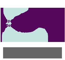 Logotipo de Podemos