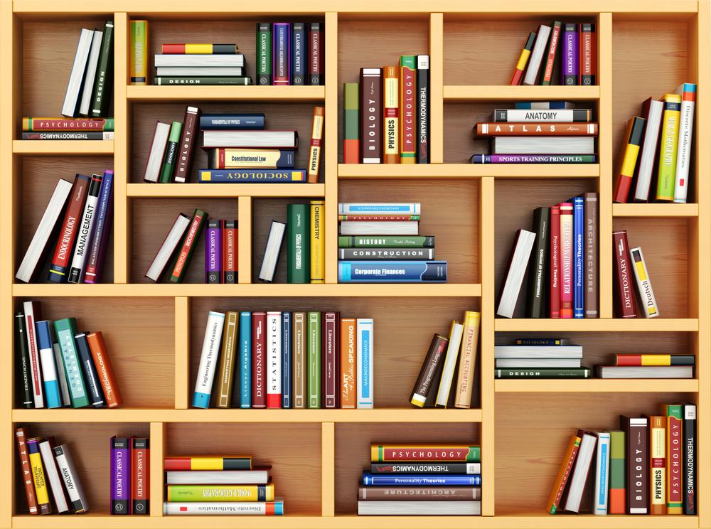 23 de abril Día Mundial del Libro y del Derecho de Autor. Un año, un carné, un libro
