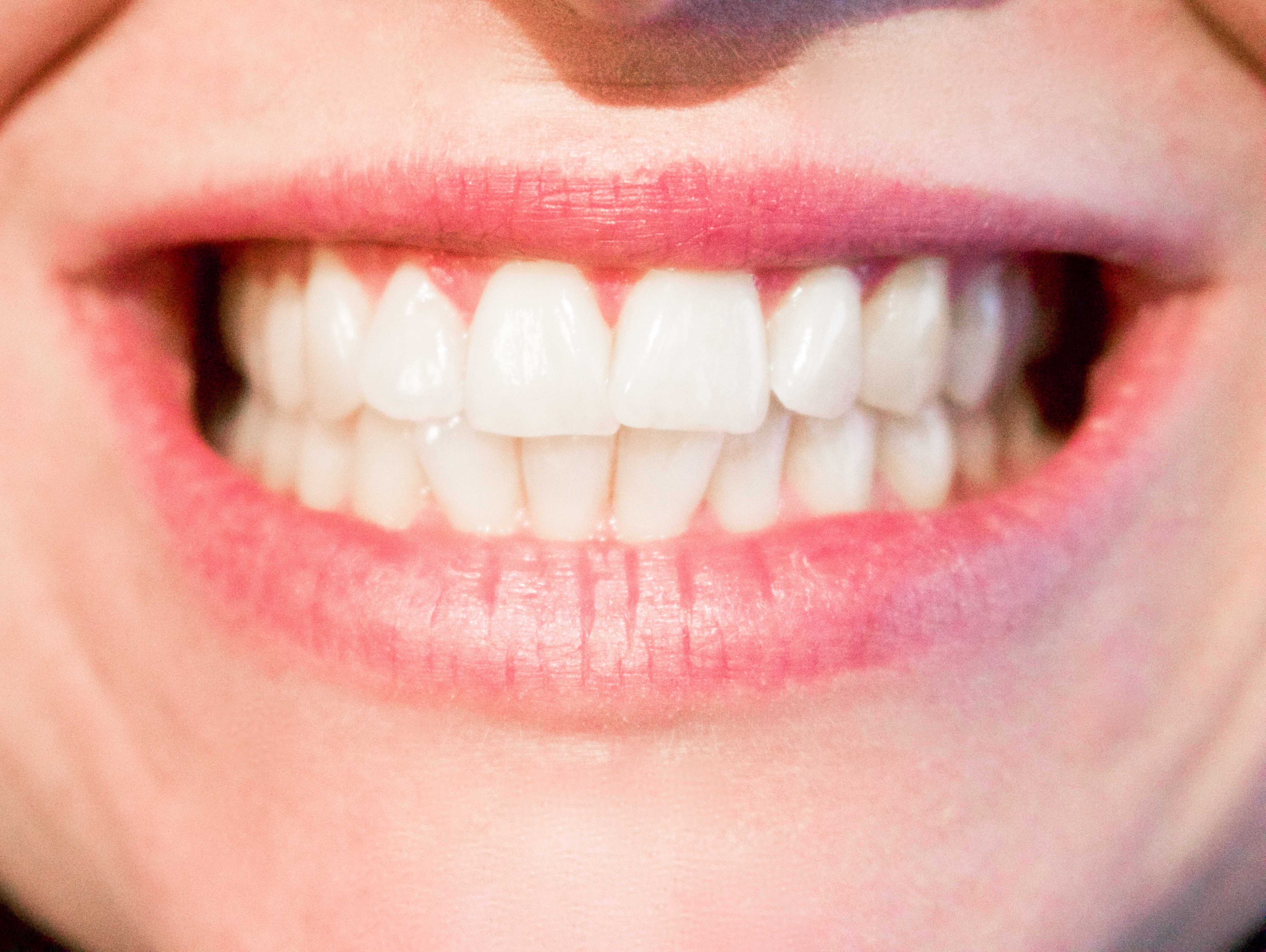 Área de Odontología