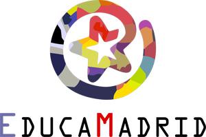 Educa Madrid