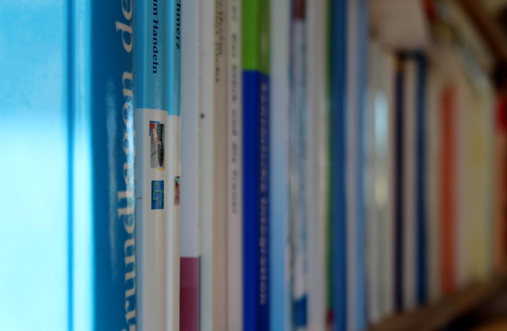 Centro de información y documentación sobre drogas