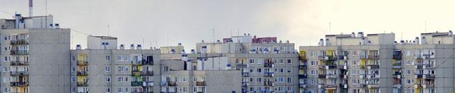 Listado de cooperativas de vivienda