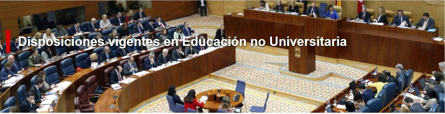 disposiciones_vigentes_educacion_no_universitaria