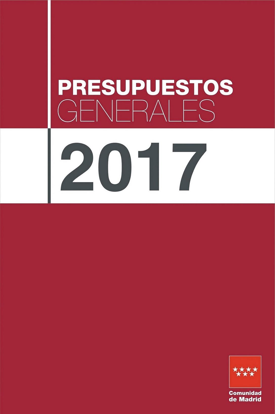 Folleto Presupuesto 2017.jpg