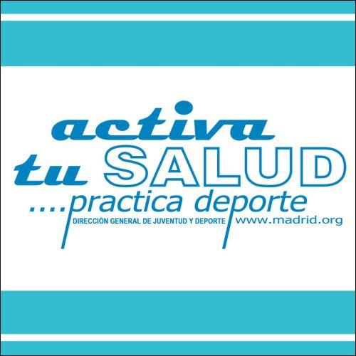 dep-icono_activa_salud