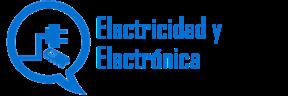 Familia Profesional Electricidad y Electrónica