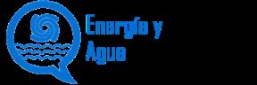 Logo familia profesional de Energía y Agua