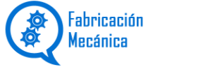 Familia Profesional Fabricación Mecánica