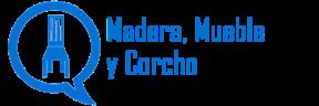 Familia Profesional Madera, Mueble y Corcho