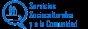Familia Profesional Servicios Socioculturales y a la Comunidad