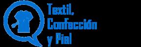 Familia Profesional Textil, Confección y Piel