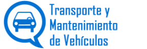 Familia Profesional Transporte y Mantenimiento de Vehículos