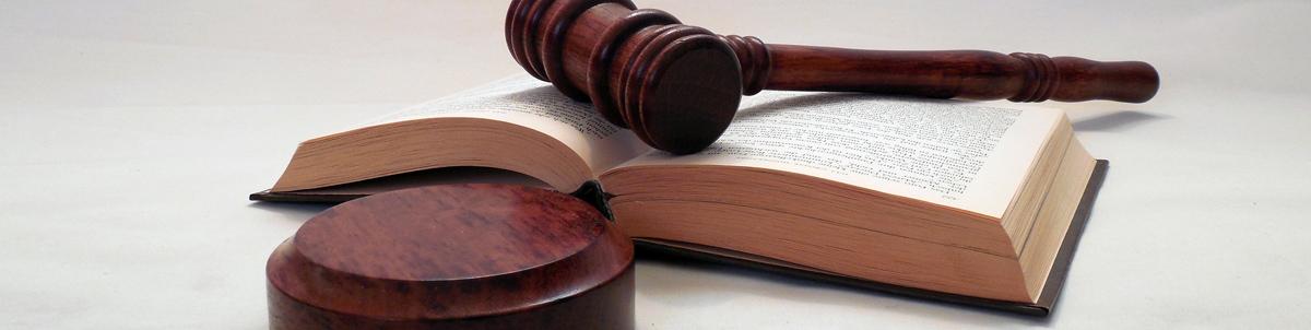 Normativa de FP: Leyes orgánicas y desarrollo