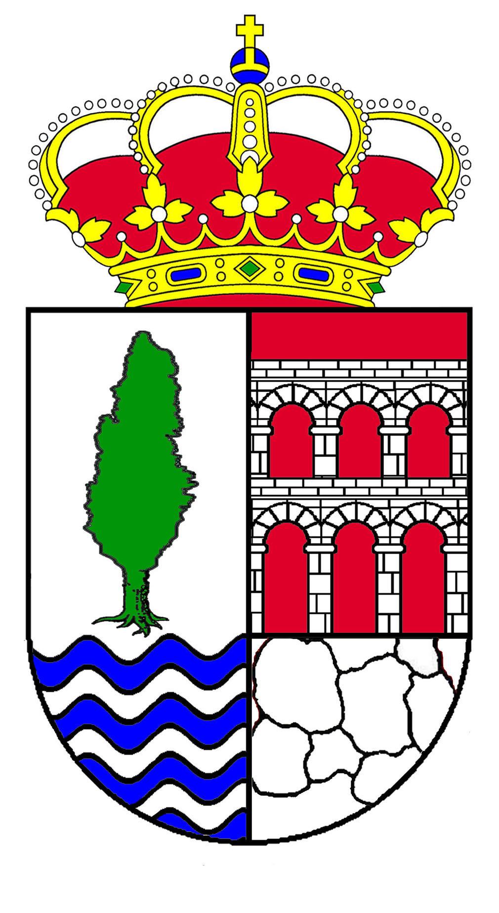 alameda_del_valle