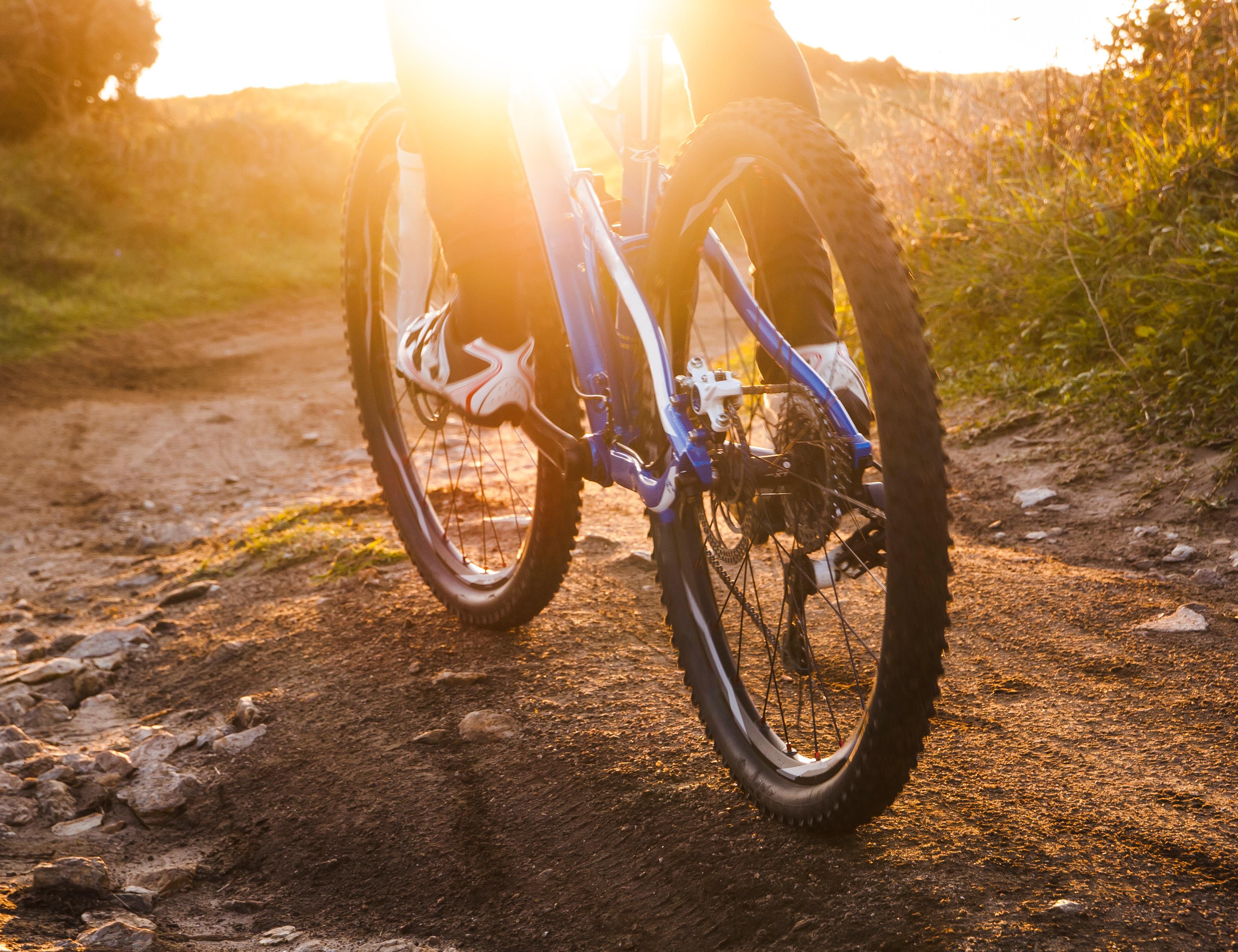 Promovemos El Cicloturismo Con El Sierra Norte Bike Challenge Ciclamadrid Mtb Tour Comunidad De Madrid