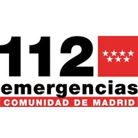 Logo 112 Emergencias