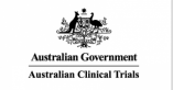Australian Clinical Trials