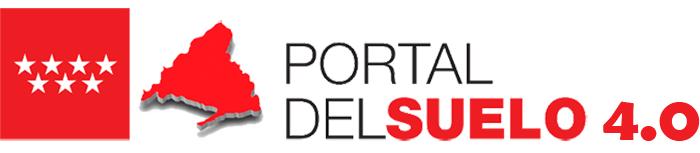 Portal Portal del Suelo 4.0