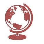 Madrid cuenta con 8 colegios internacionales