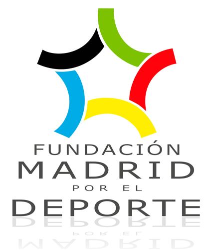 MADRID POR EL DEPORTE