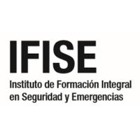 Instituto de Formación Integral en Seguridad y Emergencias