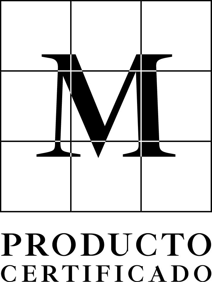 m_producto_certificado