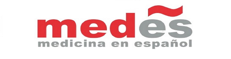 BD_MEDES