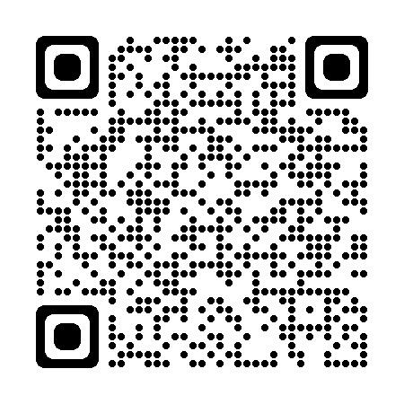 Calculadora De Dosis Pediátricas Comunidad De Madrid