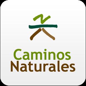 CAMINOS NATURALES
