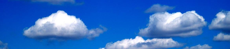 Sección de Calidad del Aire del Consejo de Medio Ambiente