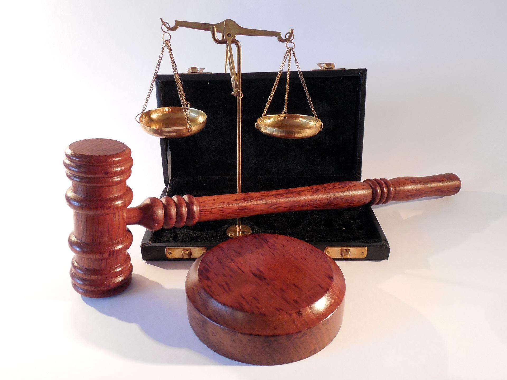 Derechos básicos de los consumidores