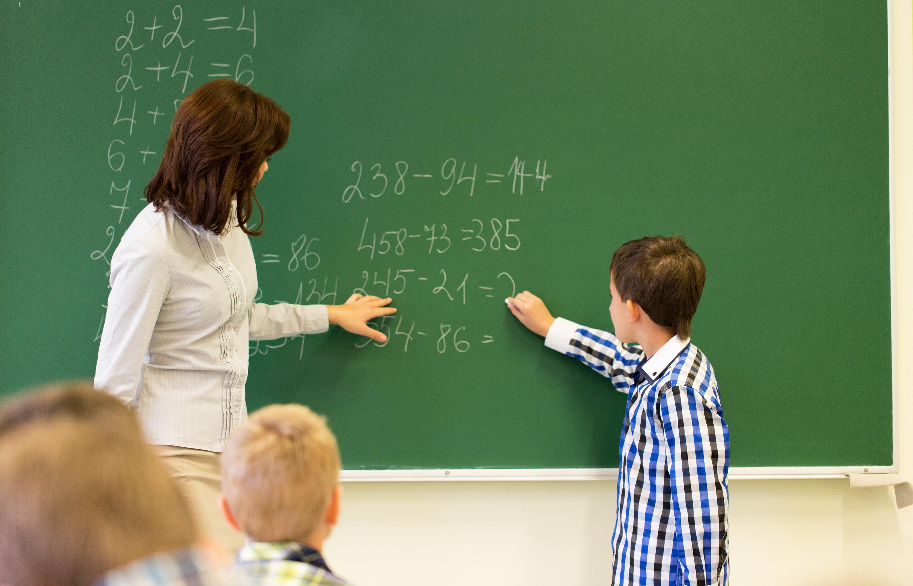 f4b768607a9 Ampliamos el pago de verano a los profesores interinos que hayan trabajado  a partir de 7 meses