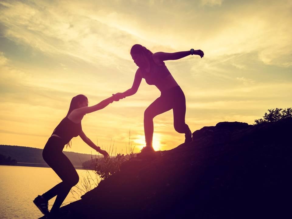 Bienestar emocional y salud | Comunidad de Madrid