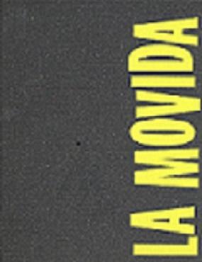La Movida (Catálogo)
