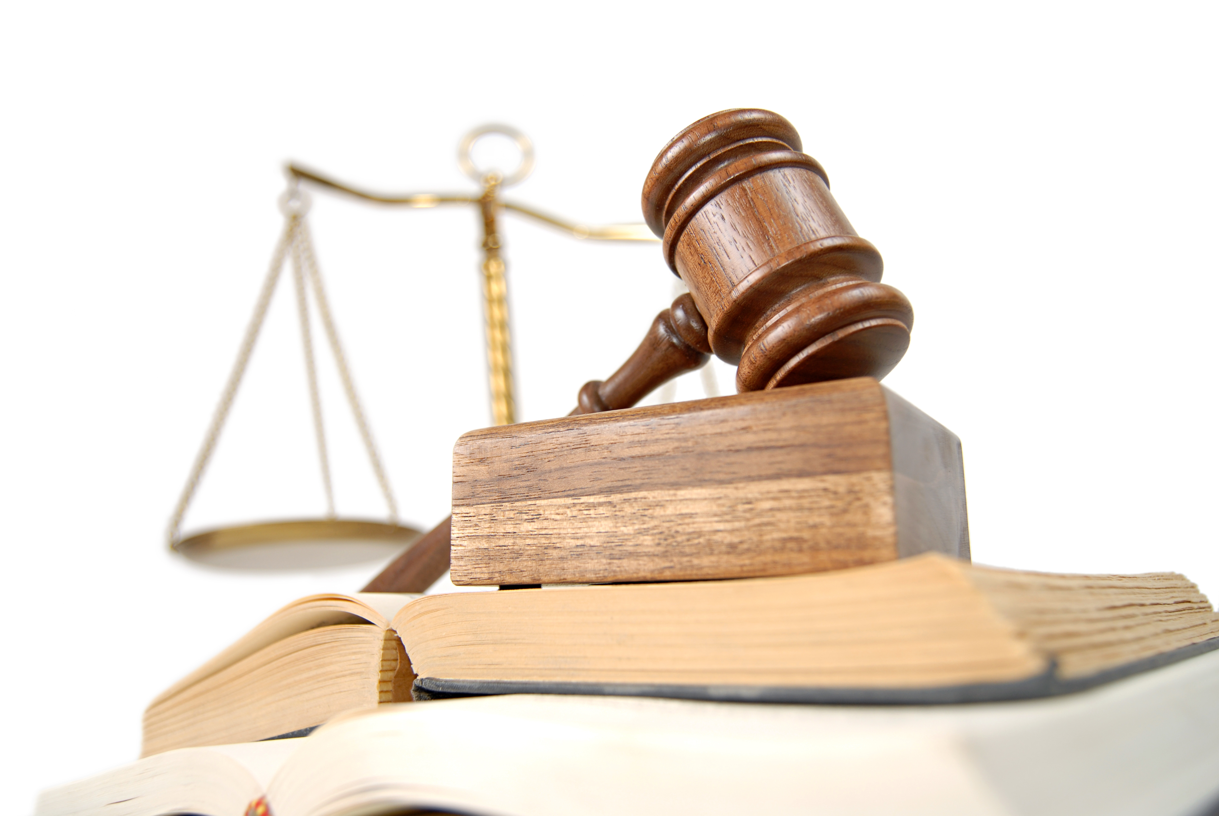 Normativa-jurisprudencia
