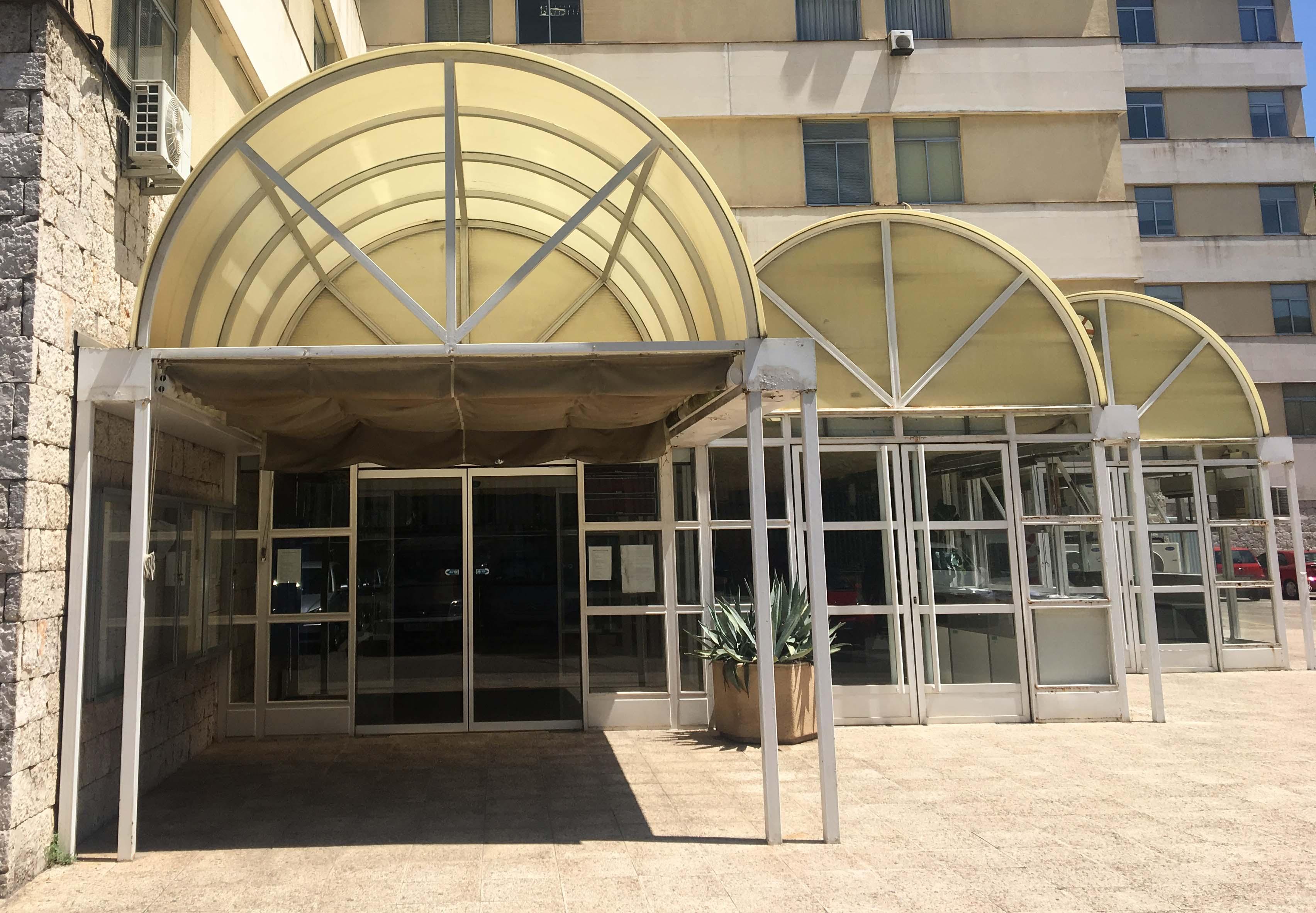 Dirección del Área Territorial de Madrid Capital | Comunidad ...
