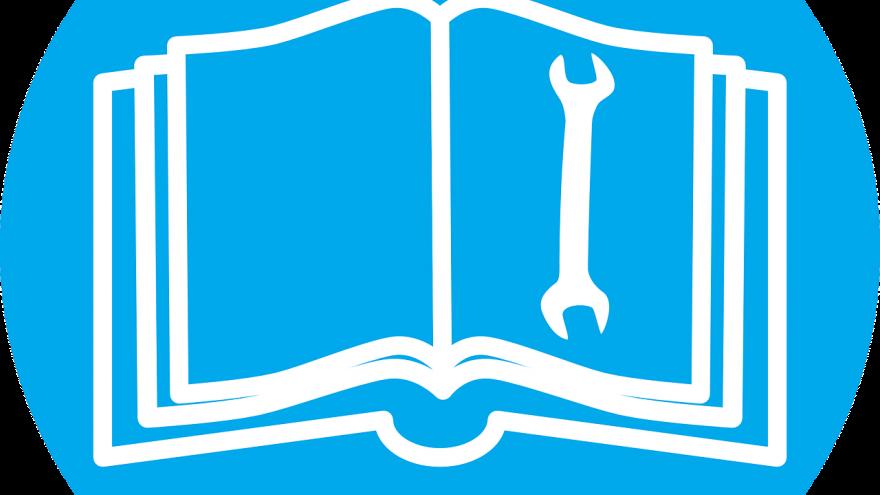 Botón para acceder a Solicitud Premio Infancia