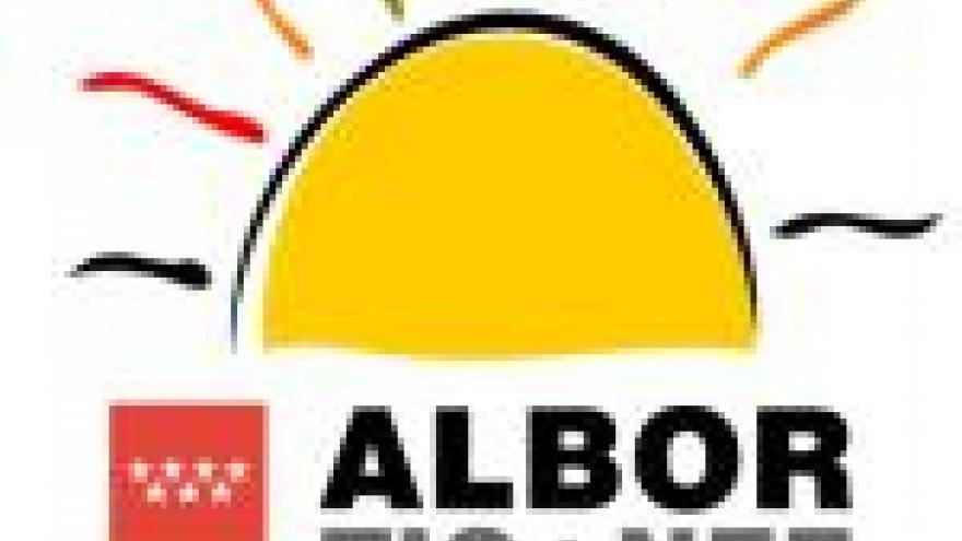 ALBOR: Tecnologías y alumnado con necesidades educativas especiales