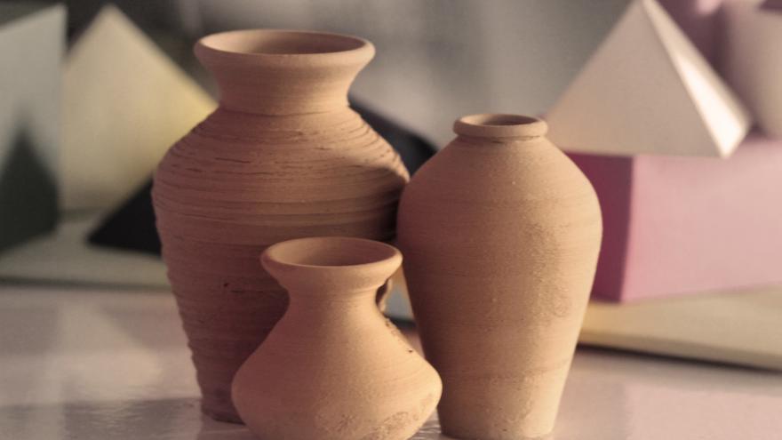 ceramica-.jpg