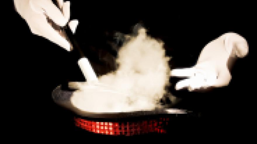 imagen truco de magia