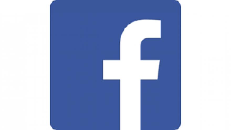 Metro en Facebook