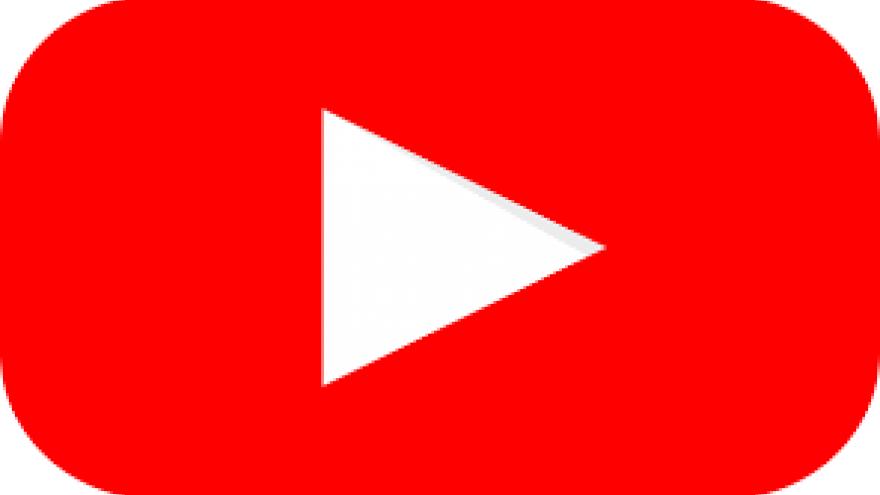 YouTube de Metro