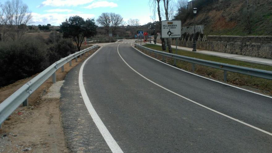 quijorna 6
