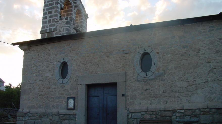 El Boalo-Cerceda-Mataelpino