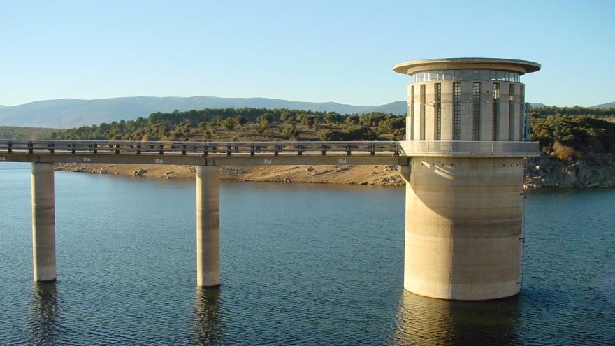 Puentes Viejas