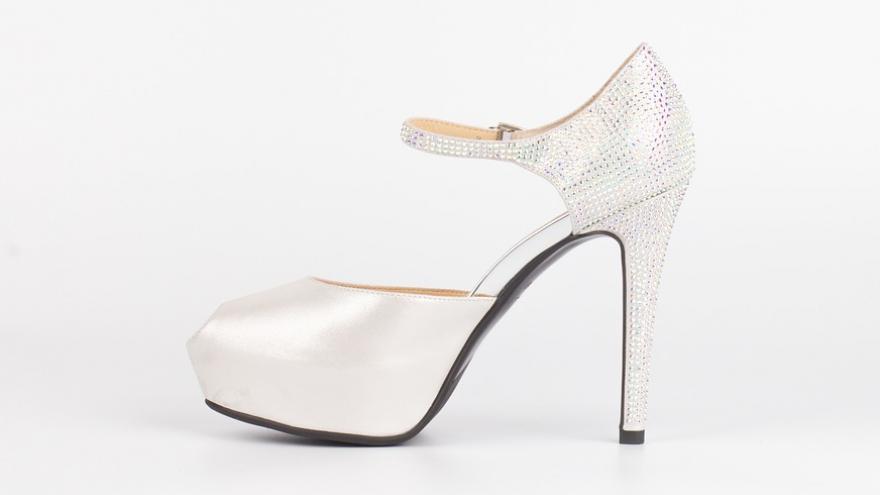 Zapatos.Tacones