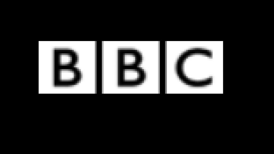 Cabecera BBC