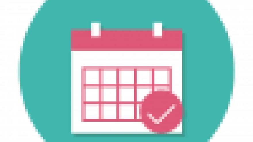 Icono_calendario