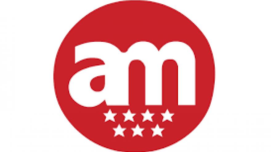 emp-AvalMadrid