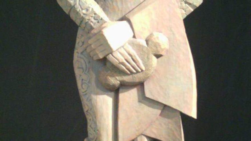 Obra de Muñoz Martínez